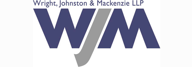 Spotlight: Wright Johnston & Mackenzie