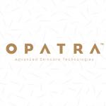 Spotlight: Opatra