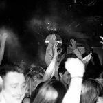 Edinburgh's Hottest City Centre Clubs