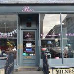 Spotlight: Bibi Bakery