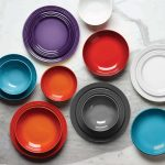Promotion: Le Creuset Frederick Street Special Offers (January 22nd-February 28th)