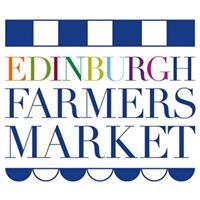 Event: Edinburgh Farmers Market – Saturdays on Castle Terrace