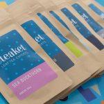 Promotion: Eteaket Monthly Tea Club