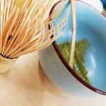 Event: Matcha Tea Workshop at Eteaket March 8th