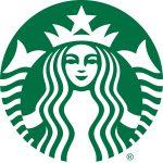 Spotlight Business – Starbucks