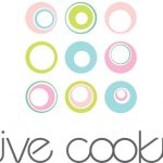 Promotion: Creative Cookware Offers