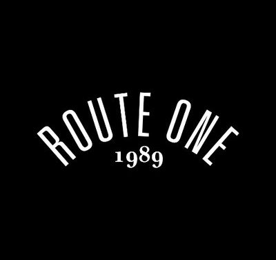 Spotlight: Route One