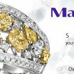 Spotlight: Macintyres
