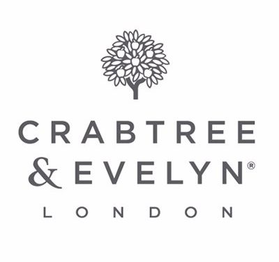 Review: Crabtree & Evelyn