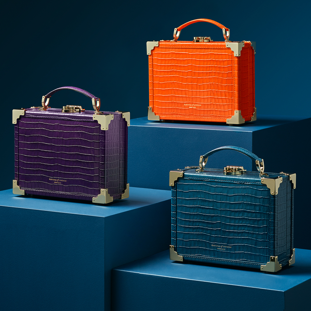 AW18-Mini-Trunk-Trio-RGB